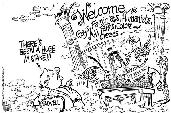 38001 600 Falwell cartoons