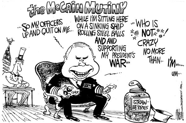 39867 600 The McCain Mutiny cartoons