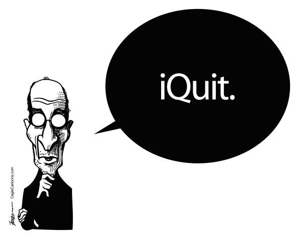 97405 600 iQuit cartoons