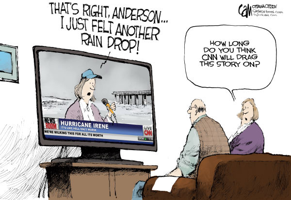 97514 600 Hurricane cartoons