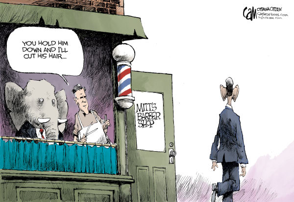 112071 600 Barber Mitt cartoons