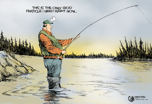 114891 600 Gone Fishing cartoons