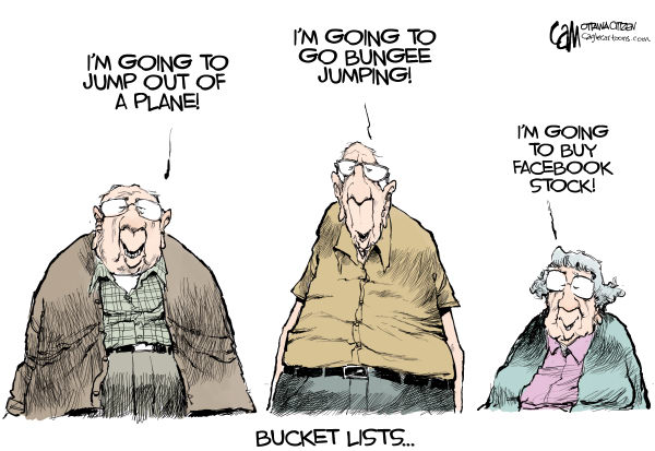 118170 600 Bucket Lists cartoons