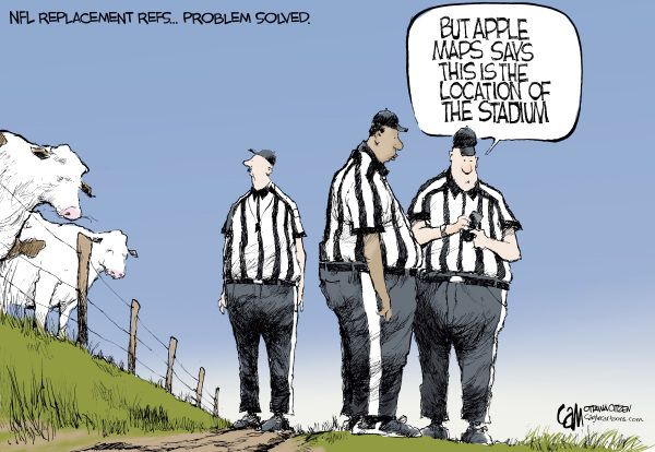 119285 600 Replacement refs cartoons