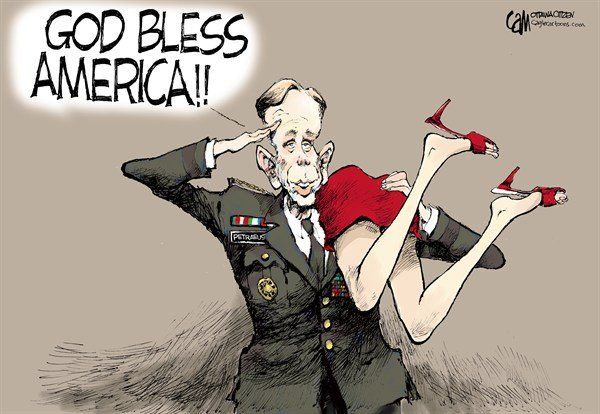 122326 600 Petraeus cartoons