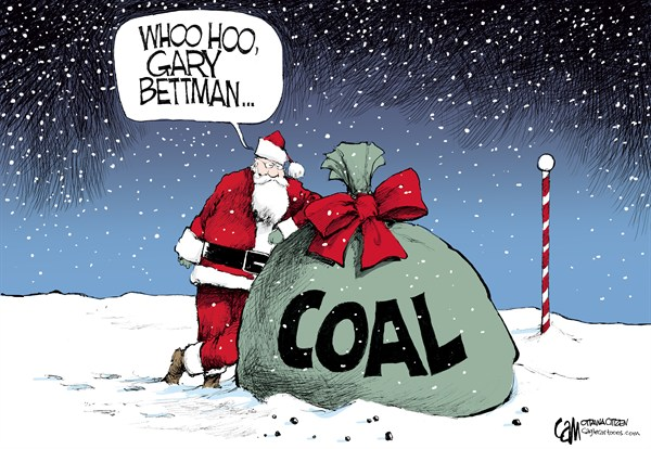 123586 600 Coal cartoons