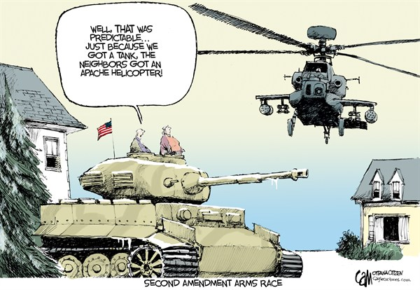 125206 600 Arms Race cartoons