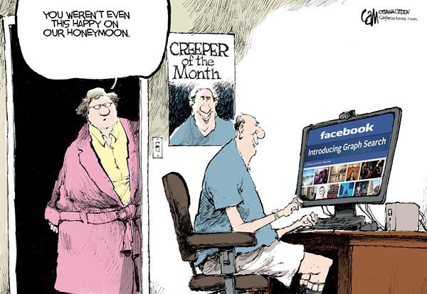 125662 600 Facebook Search cartoons