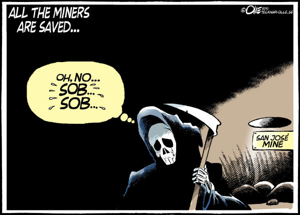 84398 600 All The Miners Are Saved cartoons