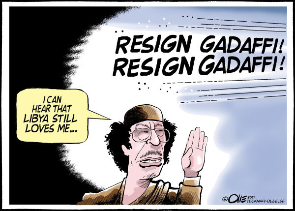 89924 600 Resign cartoons