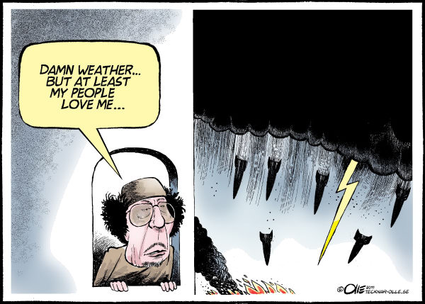 90986 600 Bad Weather cartoons