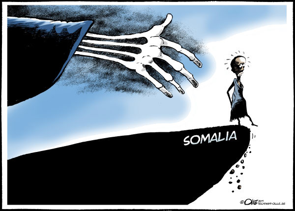96377 600 Starving Somalia cartoons
