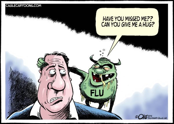 104225 600 Flu season cartoons