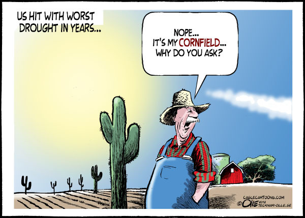 115332 600 Worst Drought cartoons