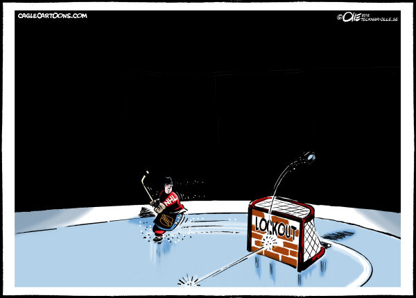 118807 600 NHL lockout cartoons