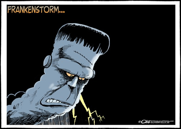 121368 600 Frankenstorm cartoons
