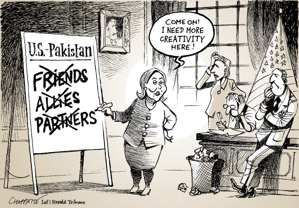 112535 600 US Pakistan Relationship cartoons
