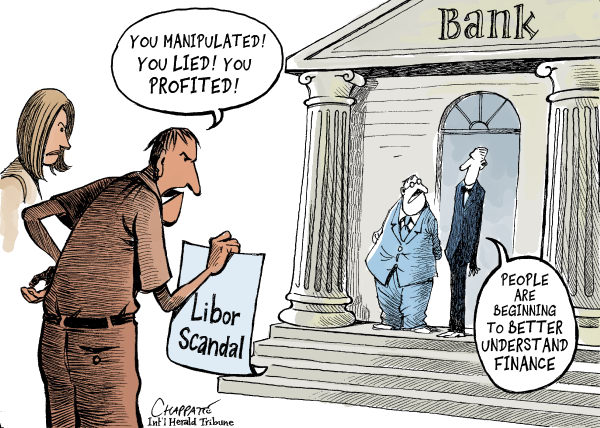 115287 600 LIBOR SCANDAL cartoons