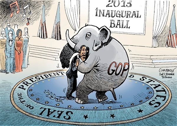 125920 600 INAUGURAL BALL cartoons