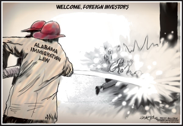 101615 600 Alabama immigration law cartoons