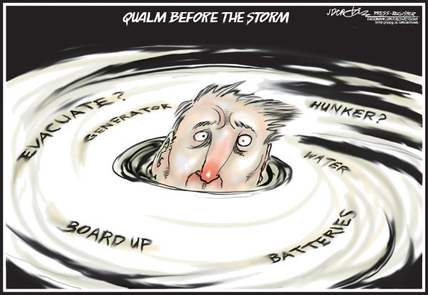 117607 600 Qualm before the storm cartoons