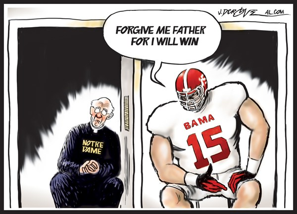 125031 600 Crimson Tide confessional cartoons