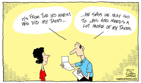 131792 600 IRS Deal cartoons