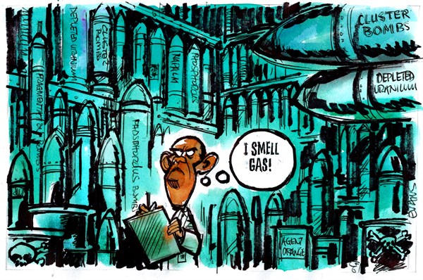 133231 600 Obama Smells Gas cartoons