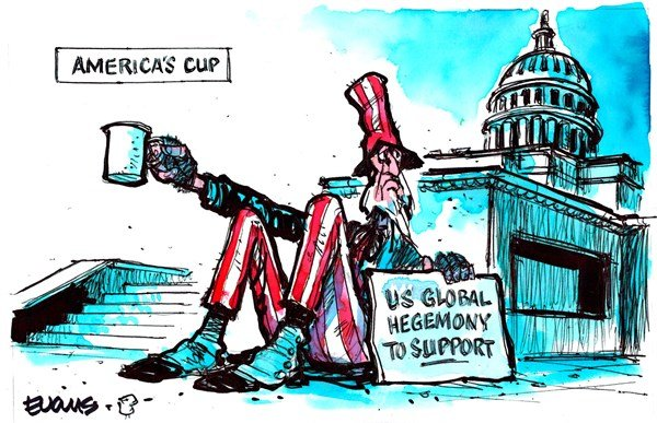 138426 600 Americas Fiscal Cup cartoons