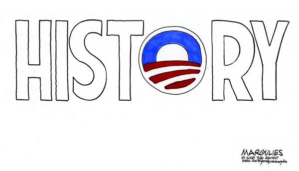 57295 600 Obama historic win cartoons