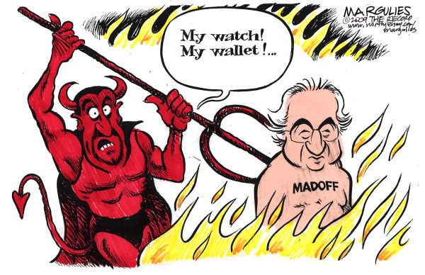 66219 600 Madoff in hell cartoons