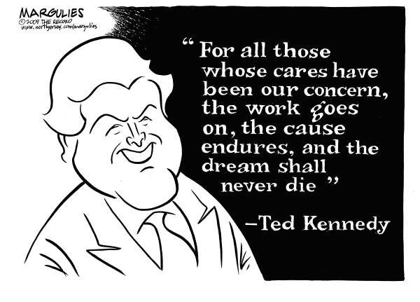 68280 600 Ted Kennedy cartoons