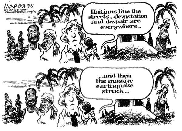 73456 600 Haiti earthquake cartoons
