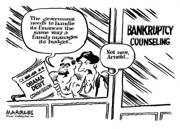86436 600 Obama Debt commission cartoons
