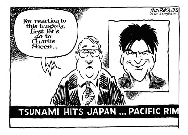 90415 600 Tsunami reaction cartoons