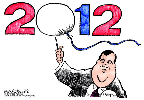 98863 600 Christie wont run cartoons