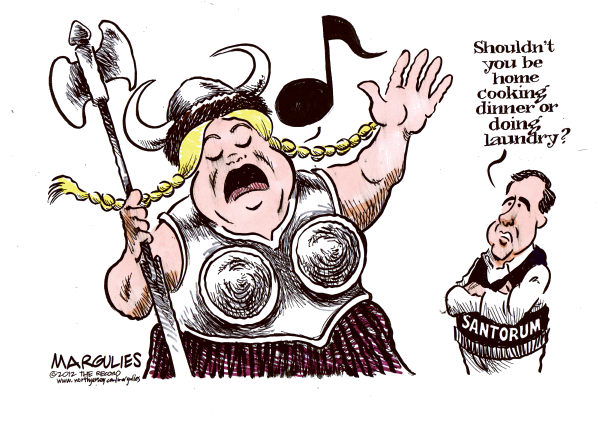 109437 600 Santorum campaign cartoons