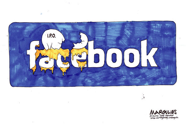 112300 600 Facebook IPO cartoons