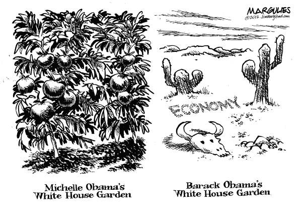 112813 600 White House Gardens cartoons