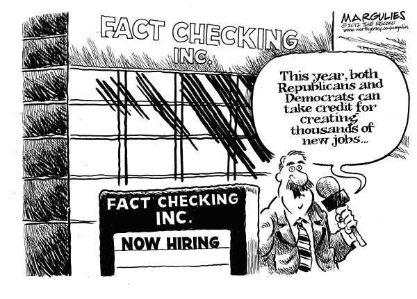 118324 600 Campaign fact checking cartoons