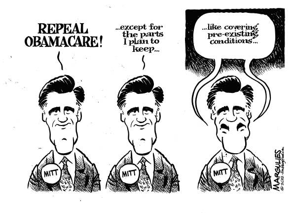 118442 600 Romney on Obamacare cartoons