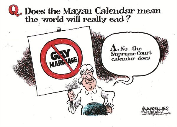 123724 600 Supreme Court to hear gay marriage cartoons