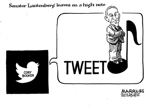 127298 600 Senator Lautenberg retirement cartoons