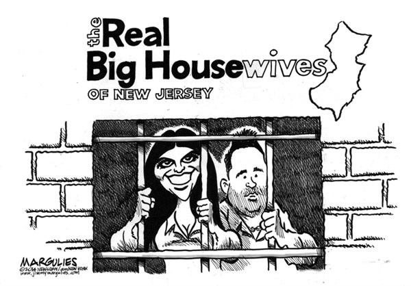 145255 600 The Real Housewives of New Jersey cartoons
