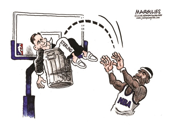147843 600 NBA bans Donald Sterling cartoons