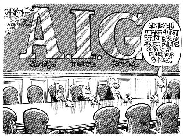 62280 600 Notorious AIG cartoons