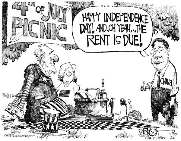80258 600 Dependence Day cartoons