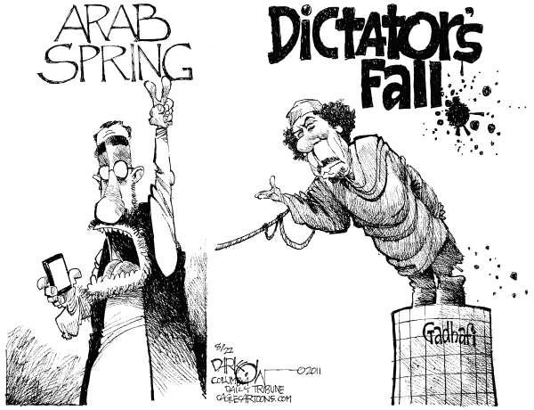 97153 600 Dictators Fall cartoons