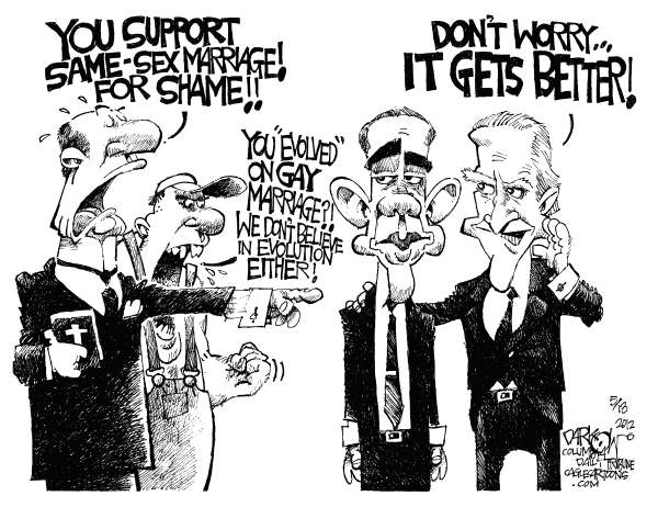 111603 600 Obama Comes Out cartoons