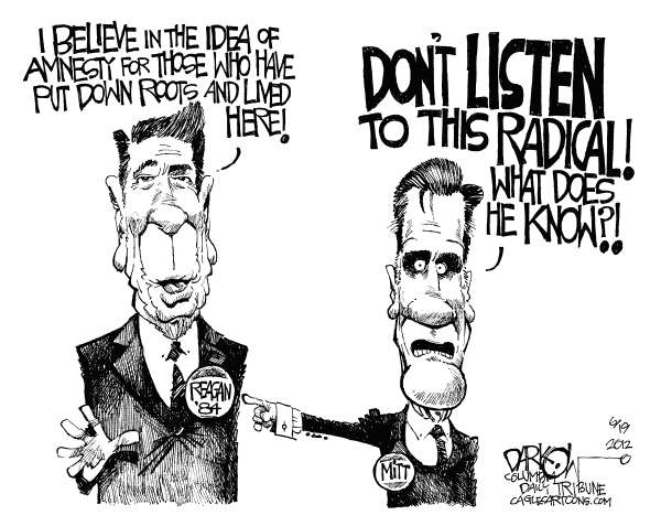 113726 600 Radical Reagan cartoons